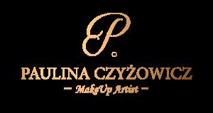 Paulina Czyżowicz MakeUp Artist